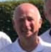 Rick Rankin, Vice Captain