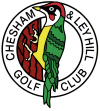 CHESHAM & LEY HILL GOLF CLUB